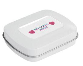 caja de caramelos promocionales 02