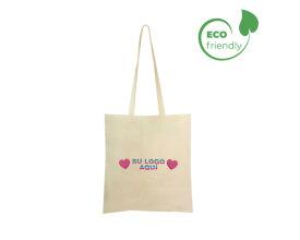 regalo promocional bolsa ecológica personalizada